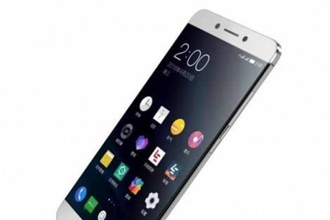 LeMax-2-Now-with-6GB-RAM-and-128GB-Internal-Capacity