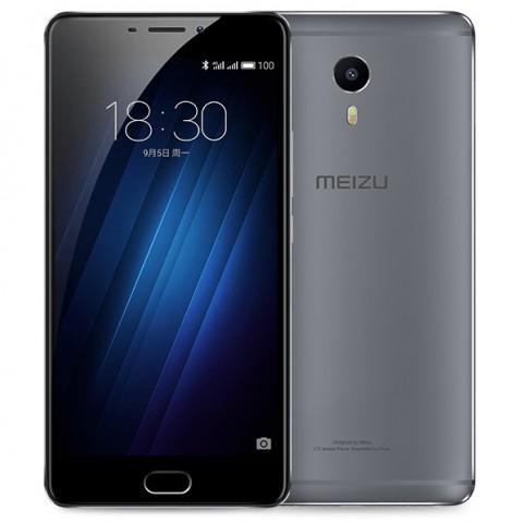 Meizu-M3-Max_7