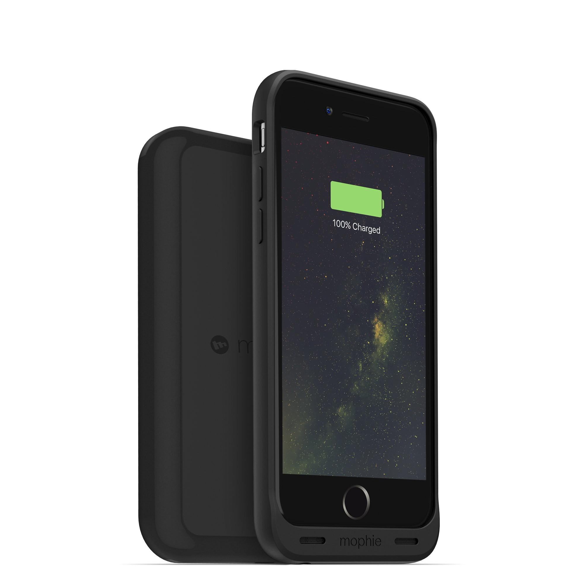Mophie wireless & charging base 1
