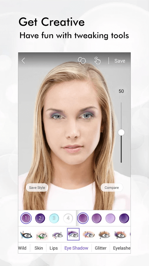 Perfect365-One-Tap-Makeover