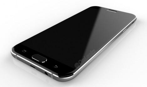 Samsung-Galaxy-A8-2016-Render_2