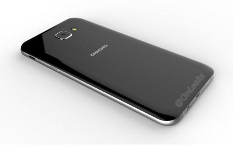 Samsung-Galaxy-A8-2016-Render_4