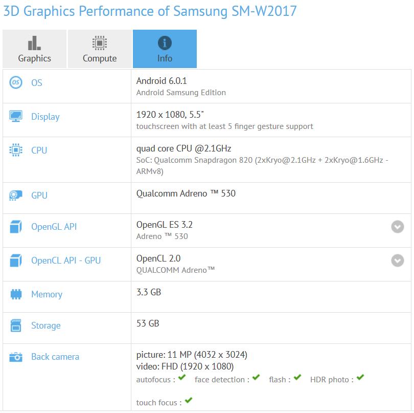 Samsung-SM-W2017-GFXBench_1