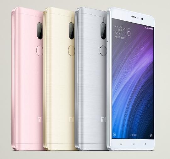 Xiaomi-Mi-5s-Plus_1