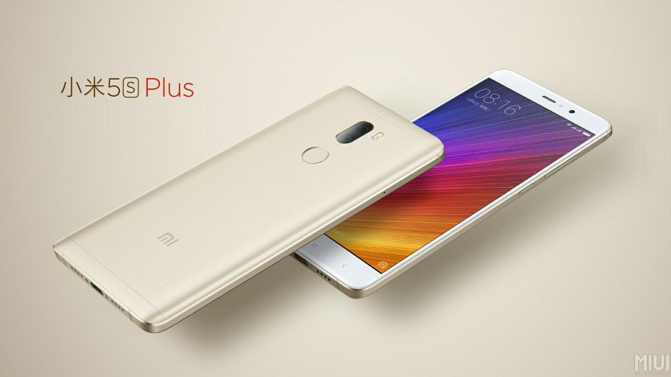 Xiaomi-Mi-5s-Plus_3