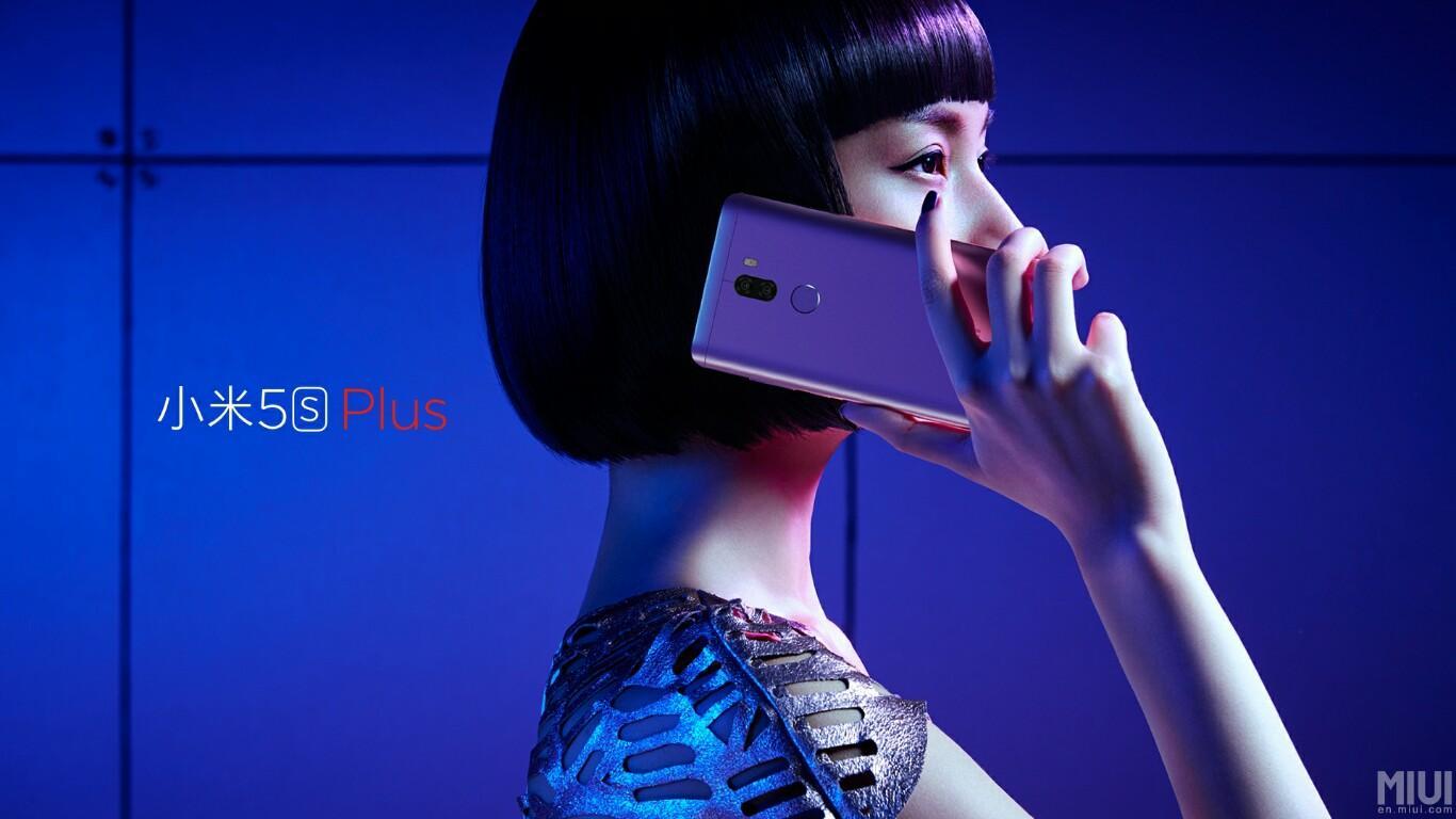 Xiaomi-Mi-5s-Plus_8