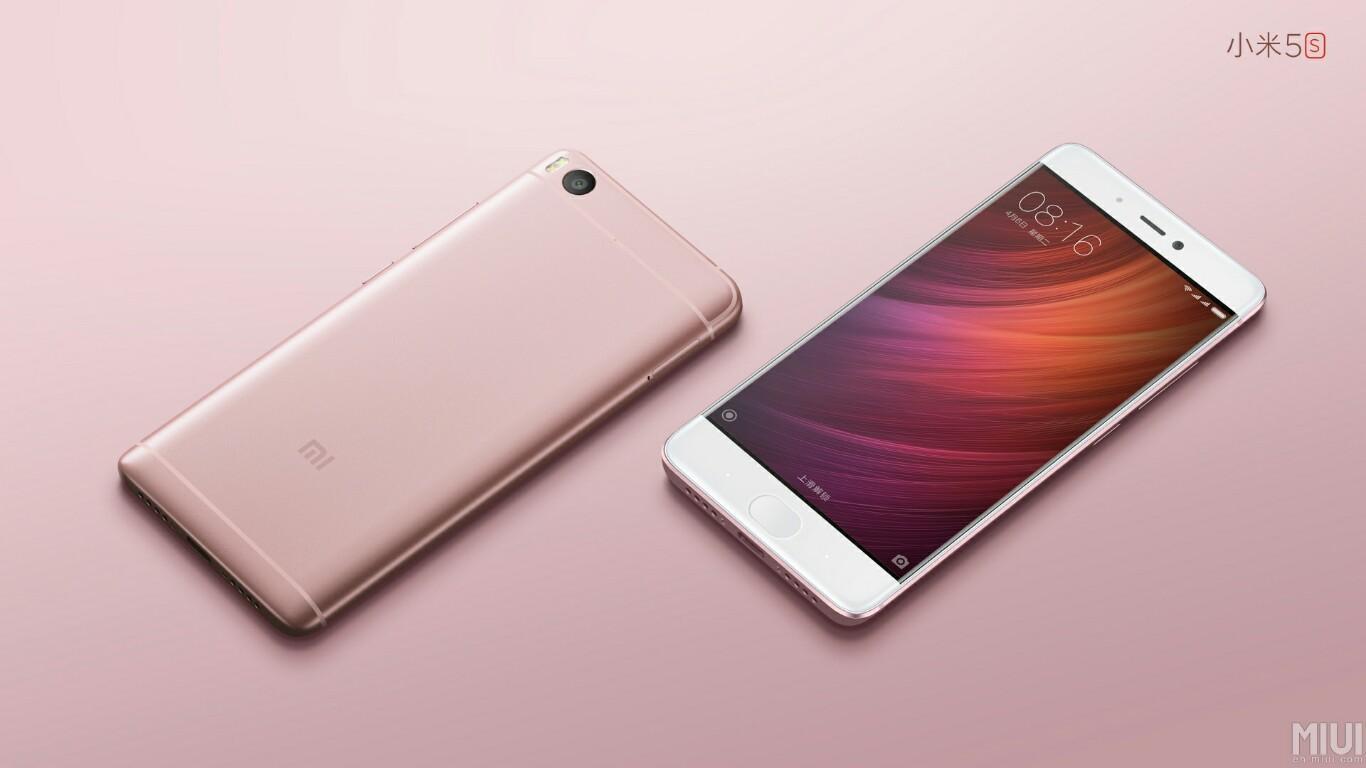Xiaomi-Mi-5s_10