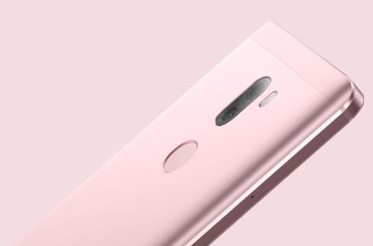 Xiaomi-mi-5s-4
