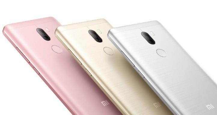 Xiaomi-mi-5s-5