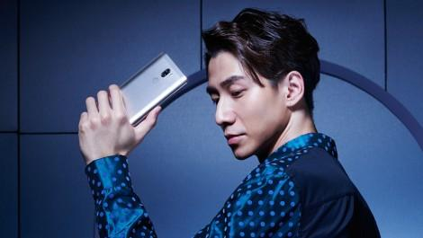 Xiaomi-mi-5s-plus-1