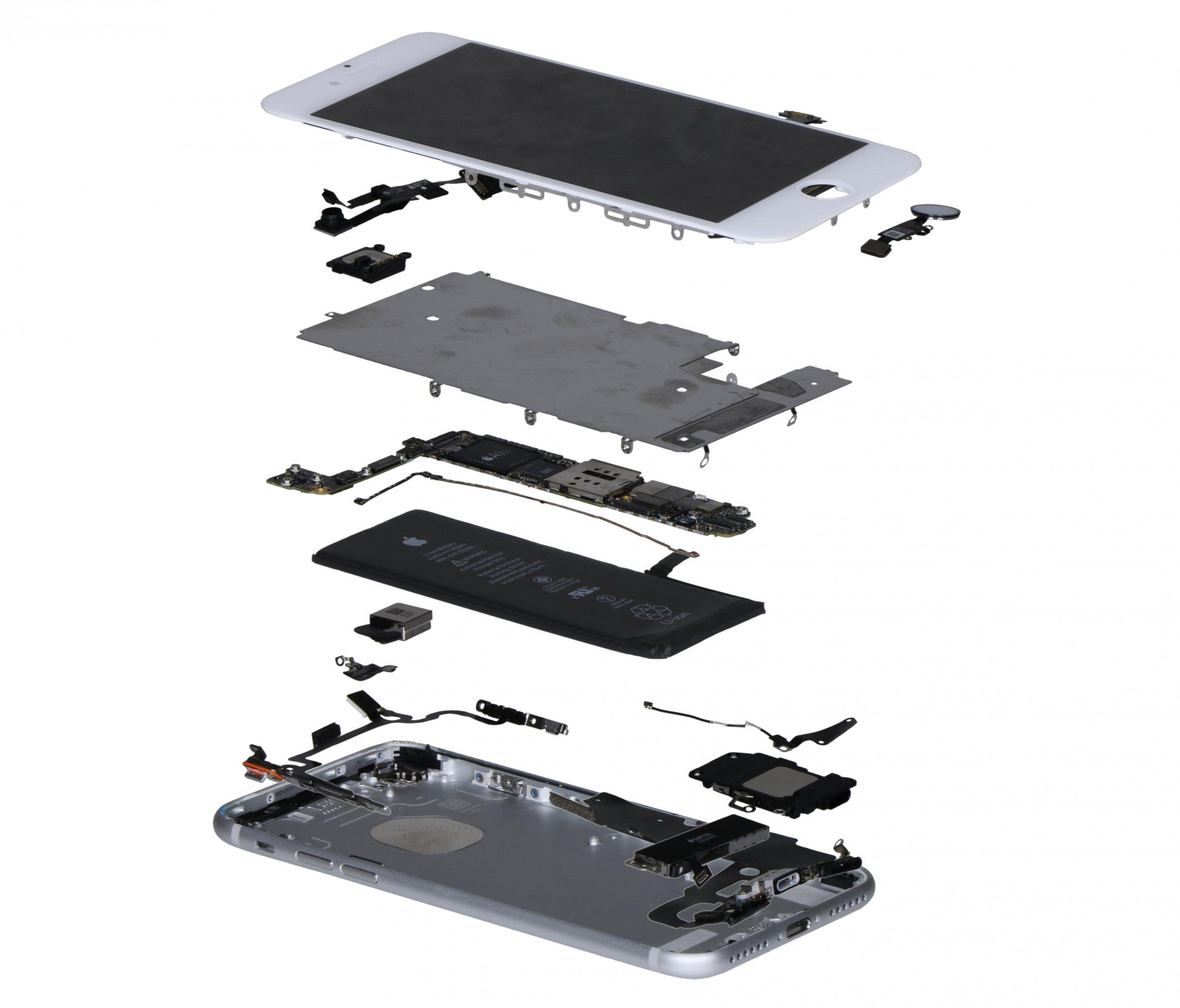 apple_iphone_7-exploded_view