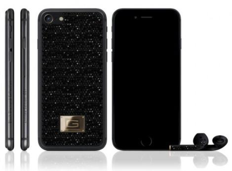 bling_iphone_7-640x472