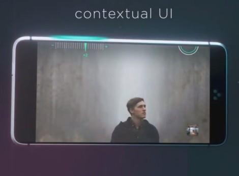 concept-htc