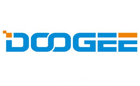 doogee-logo-