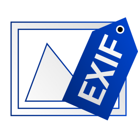 exif данные 1