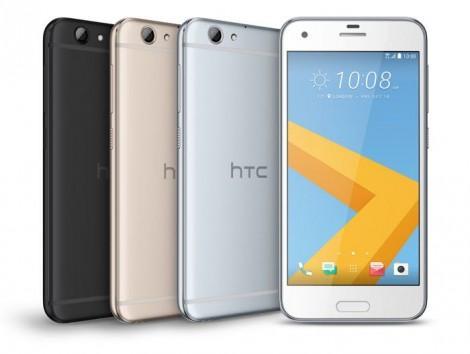 htc-one-a9S (1)