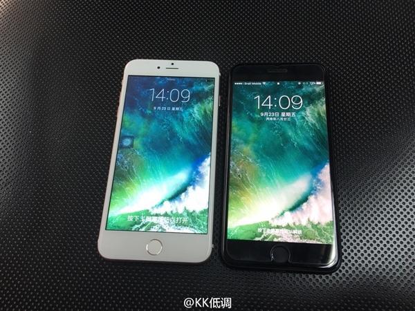 iPhone-7-Clone-01