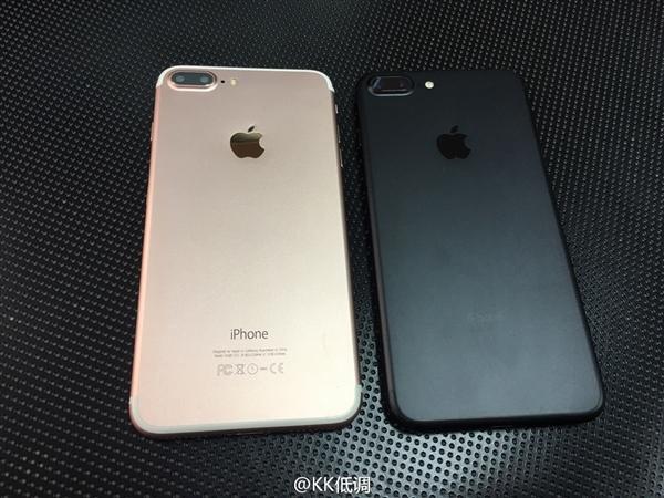 iPhone-7-Clone-05