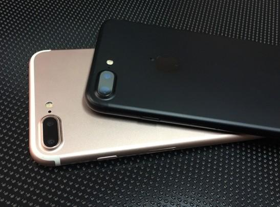 iphone-7-clone