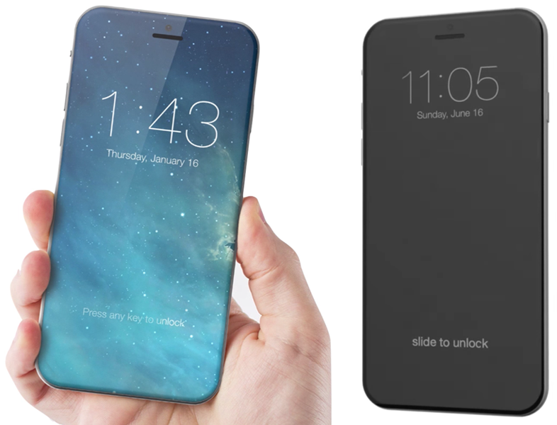 iphone8_conceptsiphone
