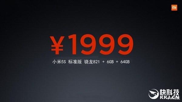 s_59040a9b5a6c4dcd8753f028f6c195da