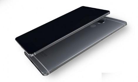 Vernee выпустит 1-ый смартфон напроцессоре MediaTek Helio X30