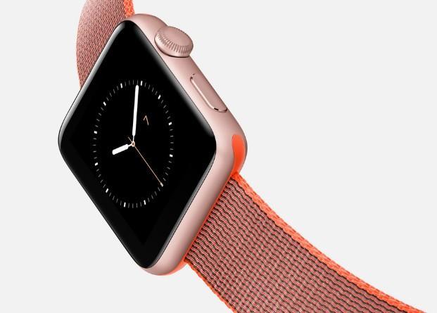 watch-2-2