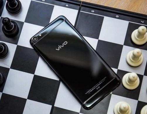 x7-black