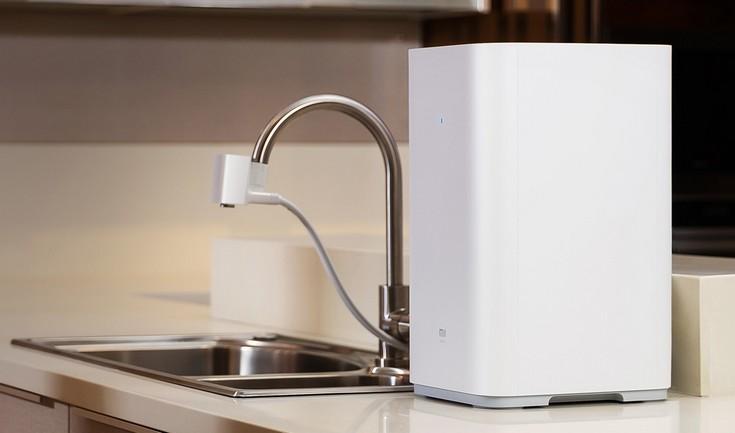 ochistitel-vody-xiaomi-mi-water-purifier