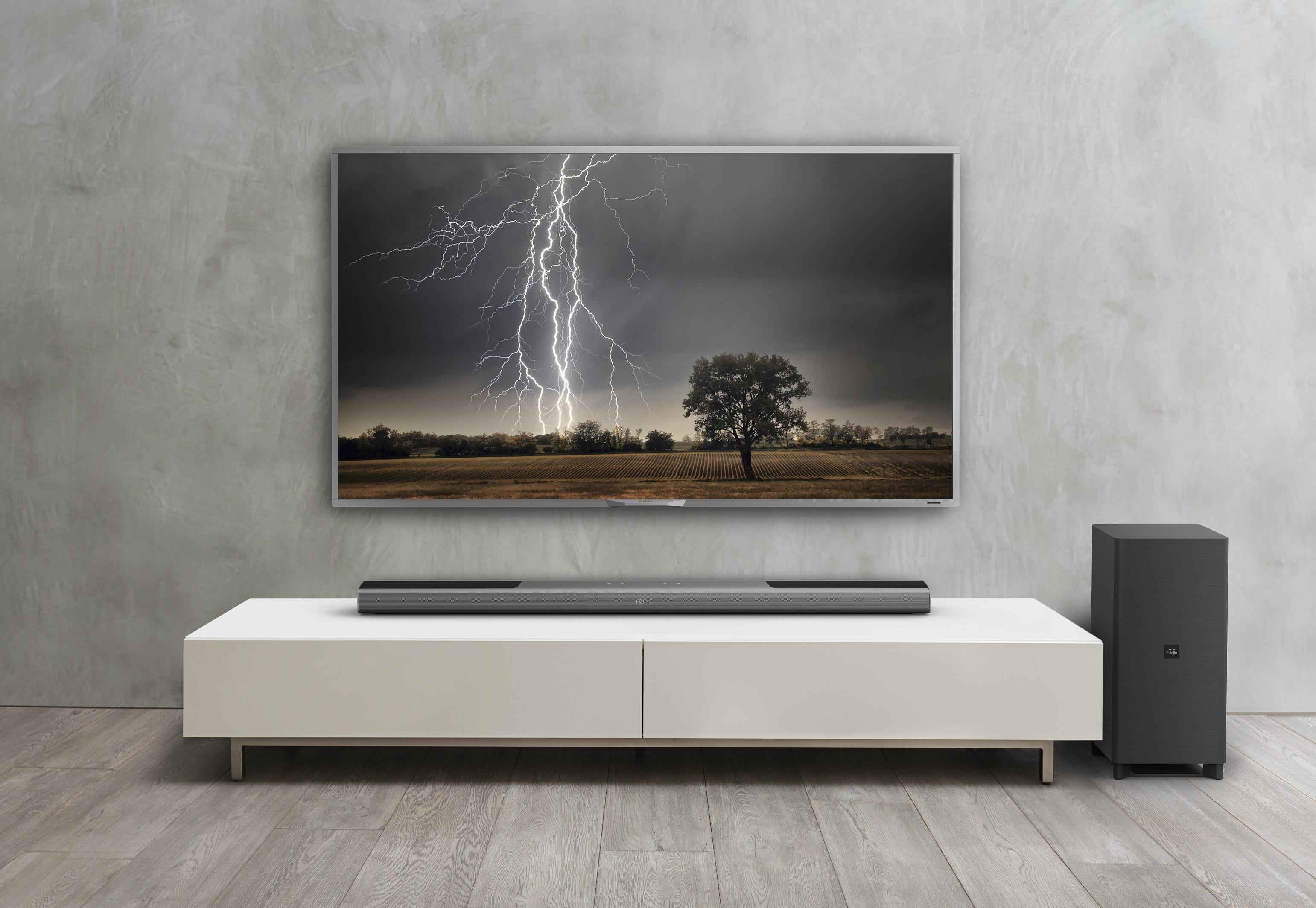 3._Philips_Fidelio_Soundbar_with_Dolby_Atmos_image3_1