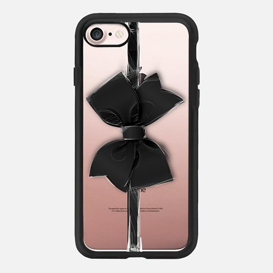 3389815_iphone7__color_rose-gold_298602-png-560x560