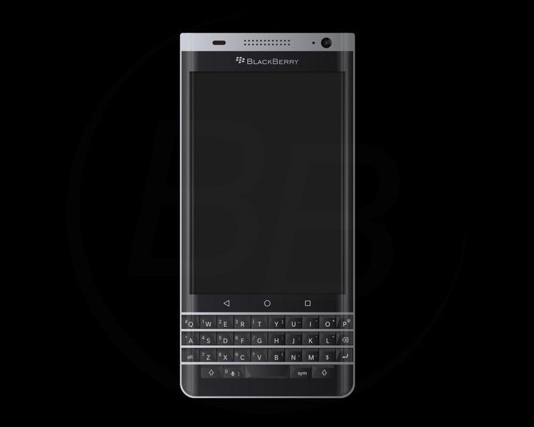 blackberry-bbb100-1-2