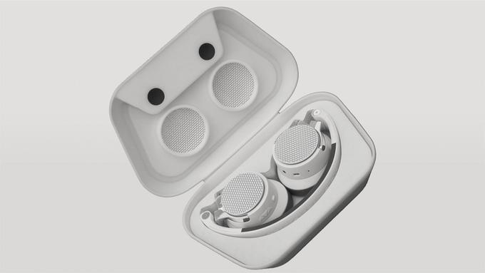 boomphones-re-up-5