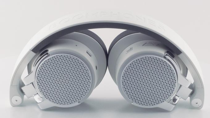boomphones-re-up-7