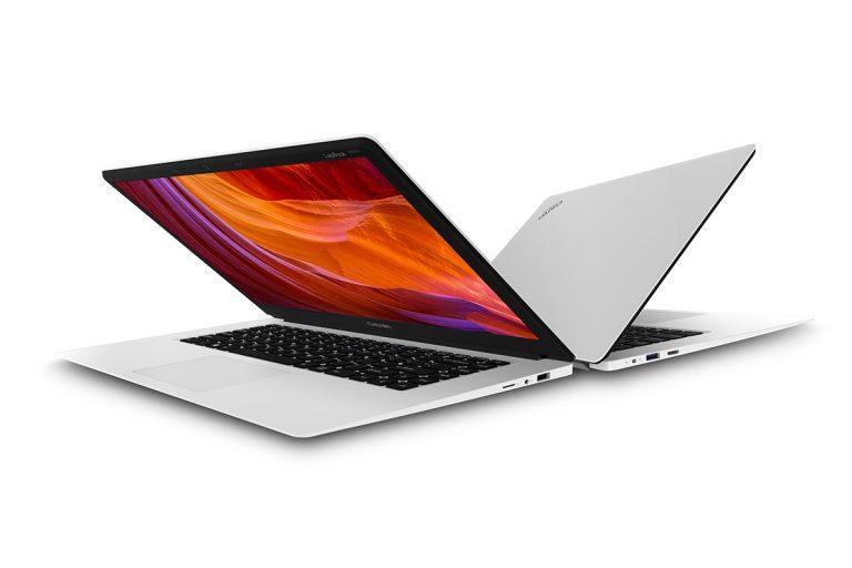 chuwi-lapbook-3-768x512