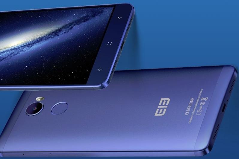 elephone-c1-3