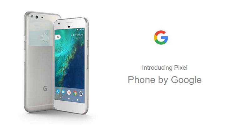 google-pixel-i-pixel-xl-1