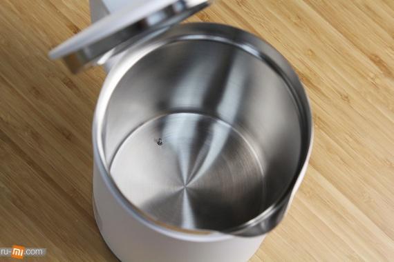 mi-smart-kettle-3