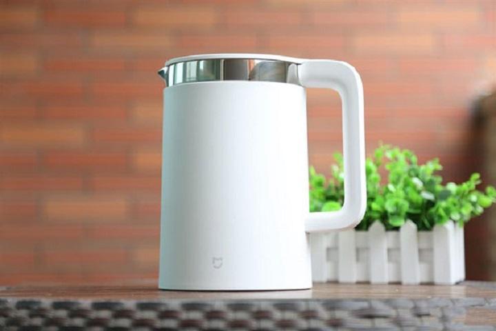 mi-smart-kettle