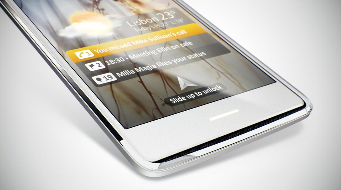 new-nokia-concept-device-sports-futuristic-3d-ui-elements-2