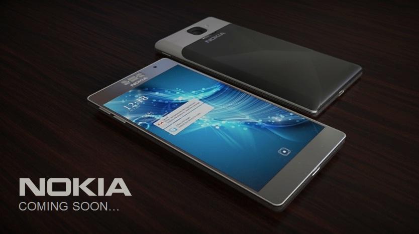 nokia-smartphone-2016