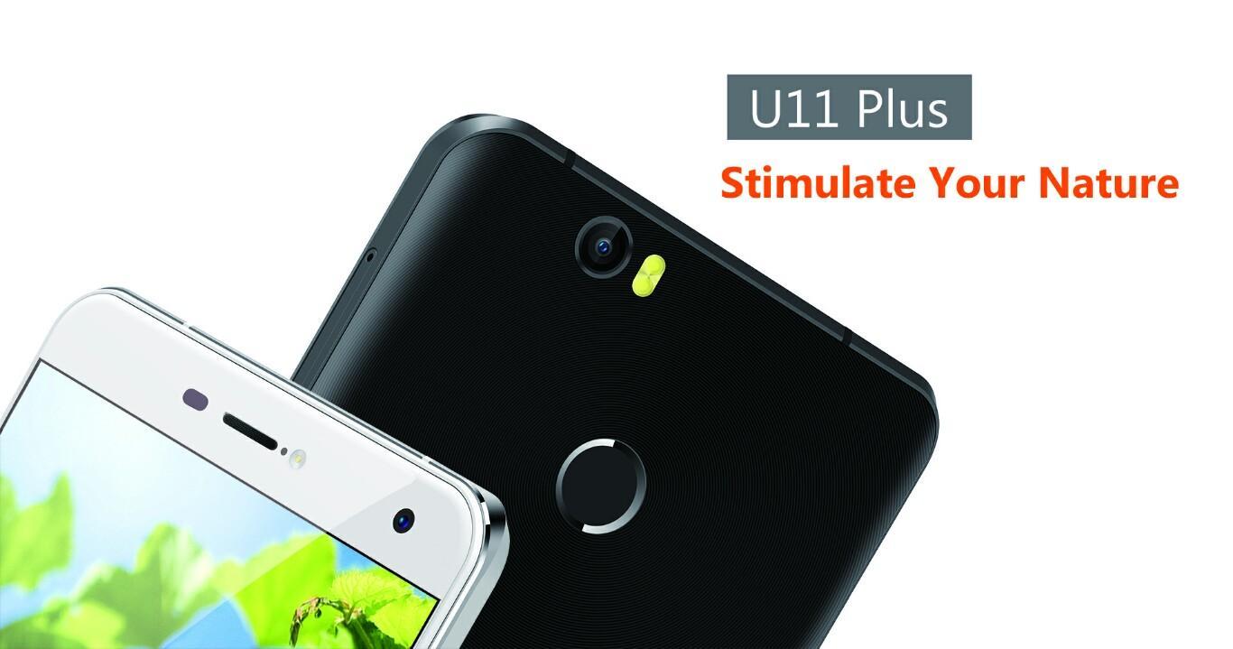 oukitel-u11-plus_2