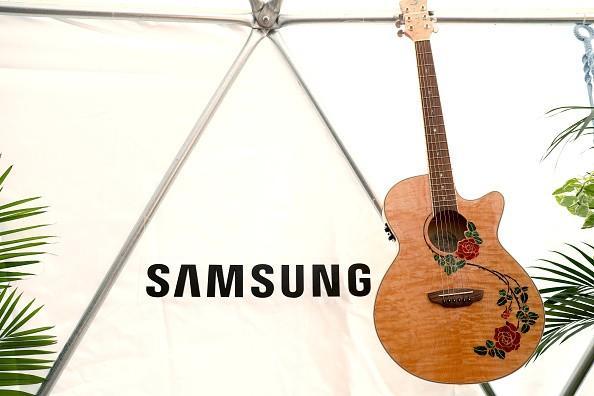 samsung-artpc-4