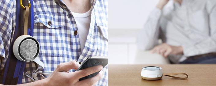 samsung-online-accessories_main_4