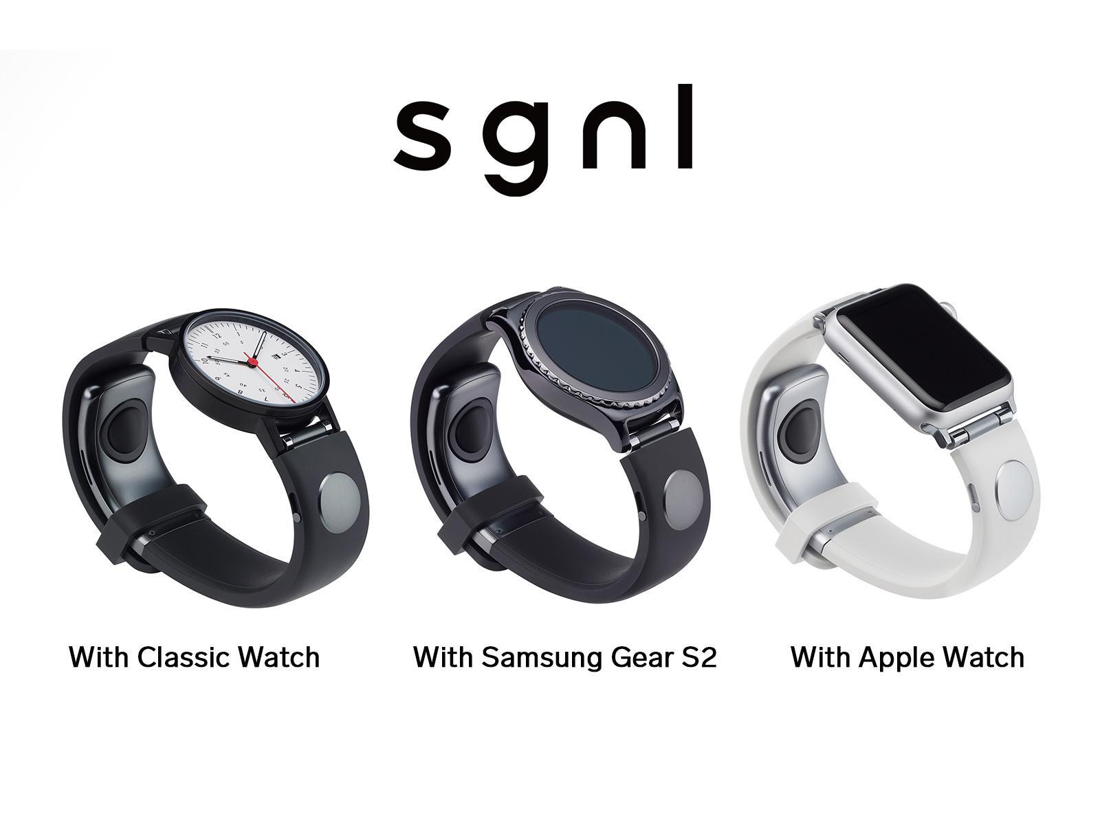 sgnl-2