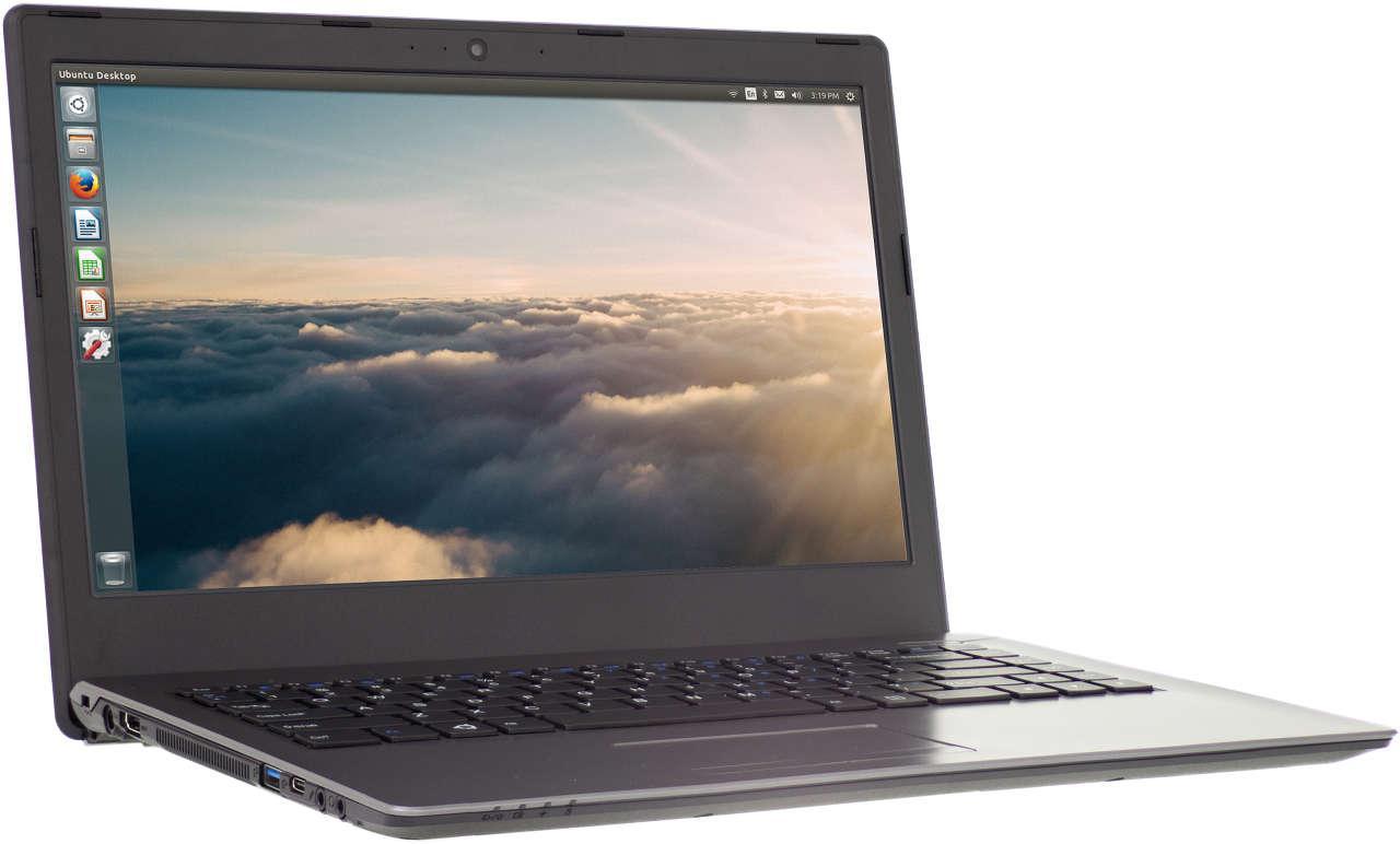 Компания Gigabyte представила новинку— компактный компьютер Brix