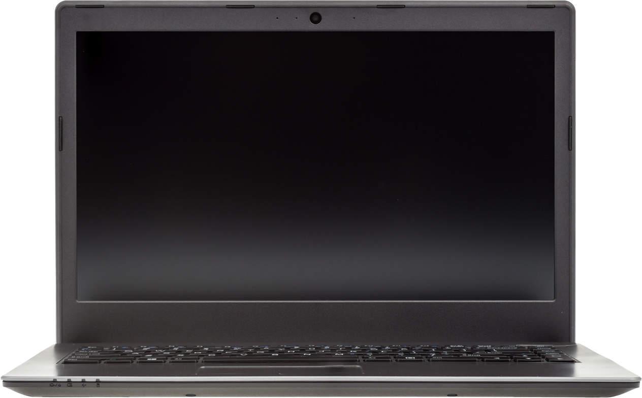 system76-lemur-2