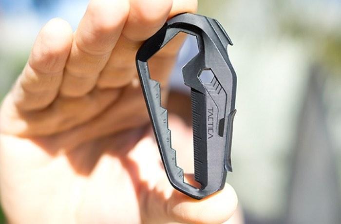 talon-lightweight-pocket-multitool-1
