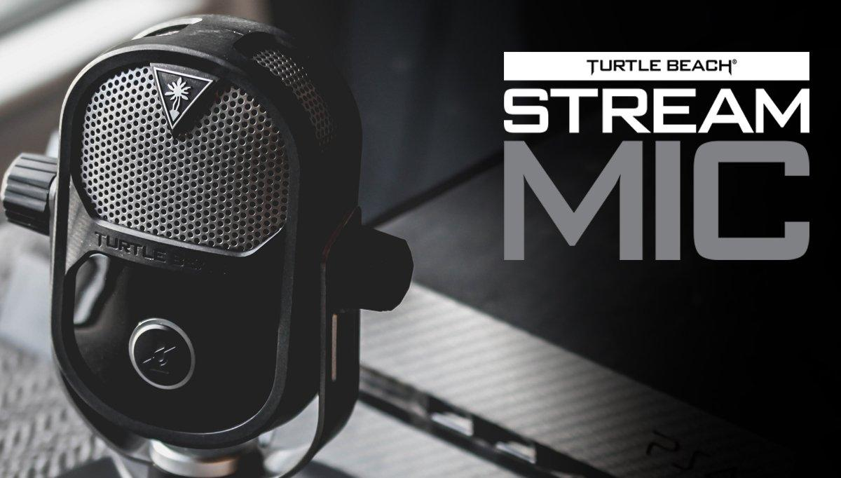 turtle-beach-stream-mic-1