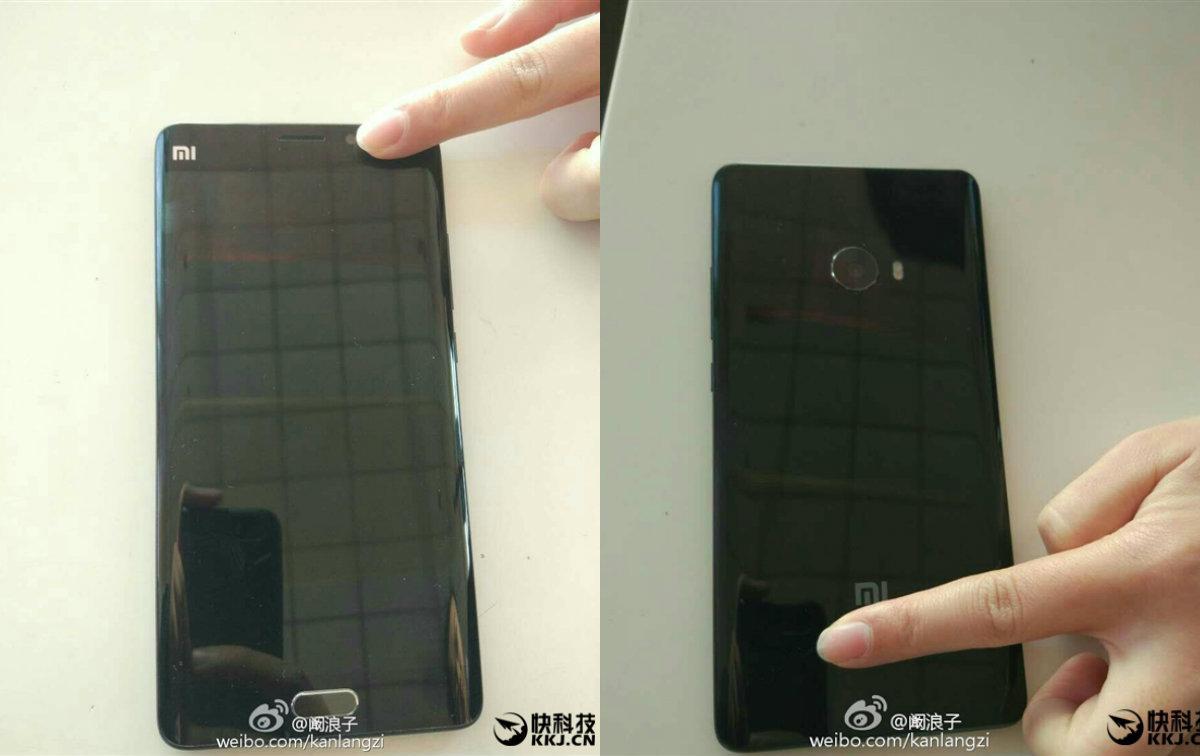 xiaomi-mi-note-2-leak_53